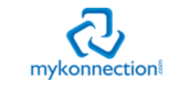 Mykonnection